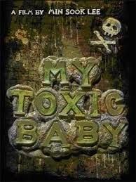 toxic baby2