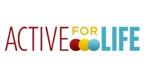 Active for Life Logo FINAL