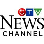 CTV News Channel Logo FINAL