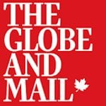 Globe and Mail Logo FINAL