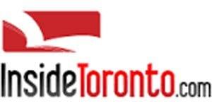 InsideToronto.com Logo 300 x 150