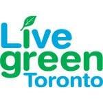 Live Green Toronto Logo FINAL