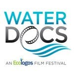 Water Docs Logo FINAL