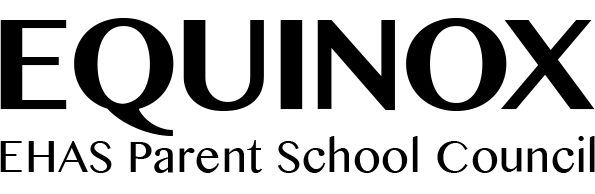 Equinox Parent School Council - A Toronto public school, with a holistic approach to education